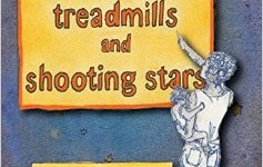 Occupy Radio: Rivera Sun, Steam Drills, Treadmills, and Shooting Stars