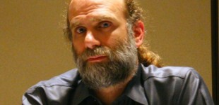 Occupy Radio: July 17, 2013, Bruce Schneier