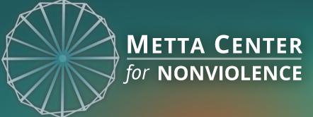 Metta-Center-logo