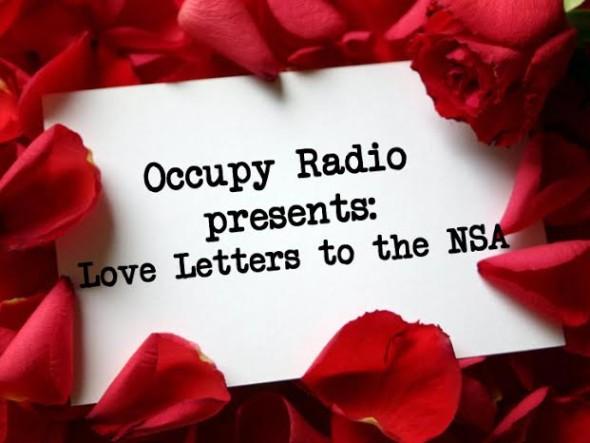NSA-Love-letter-with-roses