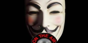 Occupy Radio: 2014 New Year's Retrospective
