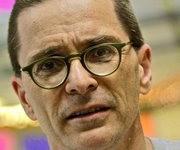 Occupy Radio: June 19, 2013. Robert Jensen, Get Apocalyptic