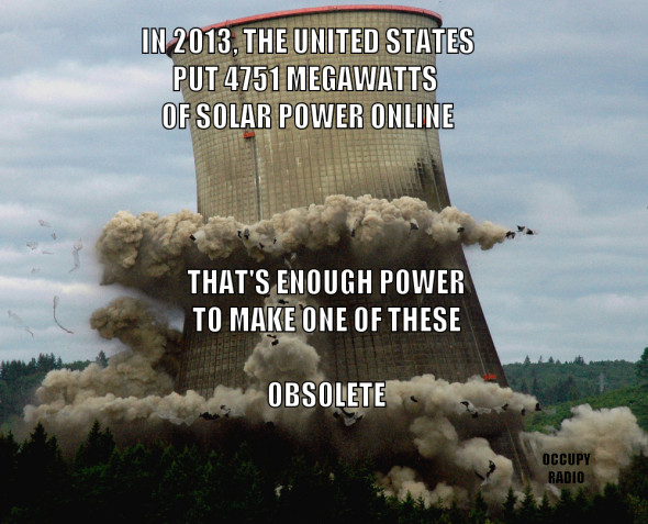 nuke tower boom2