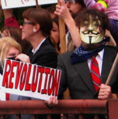 occupy media_022