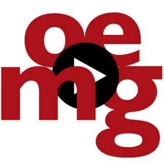 oemg square web