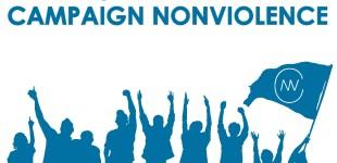 14/7/16 Occupy Radio: Campaign Nonviolence