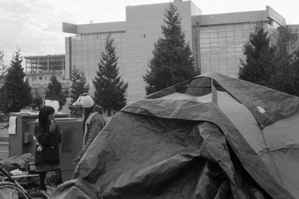 Rollei 35s Occupy (2 of 17)