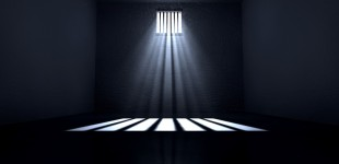 14-12-3 Occupy Radio: What to do with our Broken Prisons? With Maya Schenwar