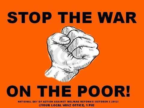 war on the poor 003