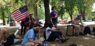 Occupy Radio