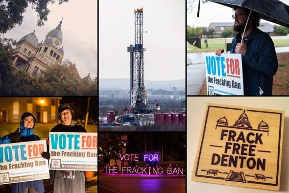 Denton-Fracking_jpg_800x1000_q100