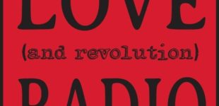 15/10/21 Occupy Radio: Sherri Mitchell, of Love (and revolution) Radio, and an Announcement