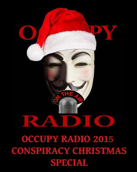christmas-conspriacy-2015
