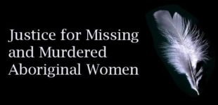 15/11/18 Occupy Radio: Missing and Murdered First Nation Women; Canadian Electoral Power