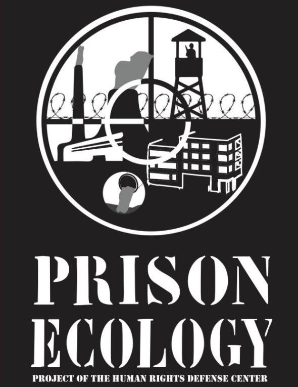 prison-ecology