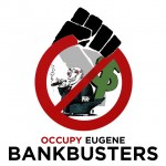 12.29 Foreclosure Crisis Movie Event