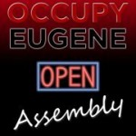 12.24 Open Assembly