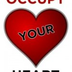 12.12 OCCUPY YOUR HEART - Candlelight Vigil