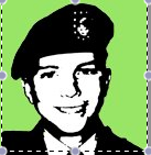 1/2/12  Liberen a Bradley Manning
