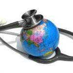 Free Medical Clinics