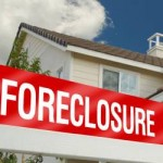 Send Foreclosure Letter to Governor