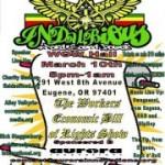 Indubious Concert