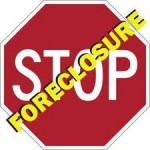 OE Hosts Foreclosure Prevention Workshop