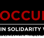 PRESS RELEASE: Occupy Eugene Begins New Occupation...