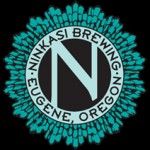 OPPORTUNITY VILLAGE EUGENE FUNDRAISER AT NINKASI