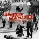 Film: Fire in the Heartland