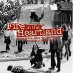Film: Fire in the Heartland