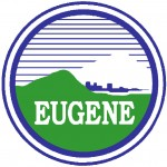 Eugene City Council votes 5-3 in favor of exemption