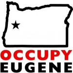 12.12 Support Occupy Eugene Monday!