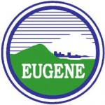Tell Eugene City Council You Support OE