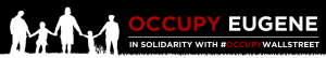 OCCUPY-EUGENE-HEADER