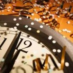 12.31 OE News Years Eve Extravaganza!