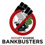 12.29 Foreclosure Crisis Movie Event