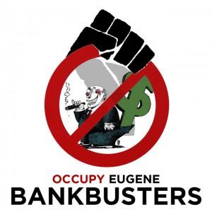 OE BankBusters
