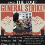 Occupy Hip Hop: A talk with Boots Riley from The Coup
