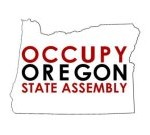 Occupy Oregon Statewide Assembly Planning Meeting