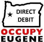 Donate using Direct Debit