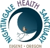 Nightingale Health Sanctuary Opens New Rest Stop