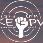 Come Raise a Glass to Celebrate Community Radio!