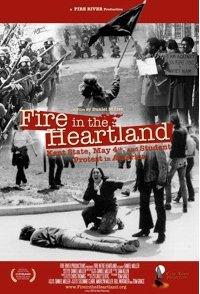 Film: Fire in the Heartland @ Old Bijou | Eugene | Oregon | United States