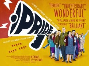 IWW Movie-Pride @ Mcnail-Riley House | Eugene | Oregon | United States